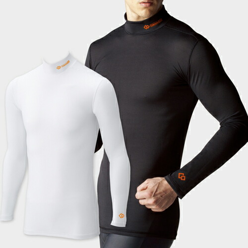 Colantotte X1 ロングスリーブシャツ メンズ