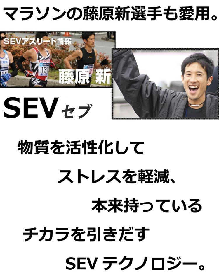 セブ SEV