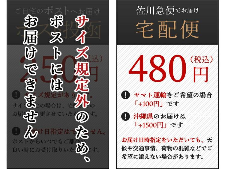石川遼 プロ愛用の コラントッテ 配送について