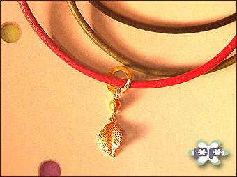 bracelet01gsyg_091218r_th