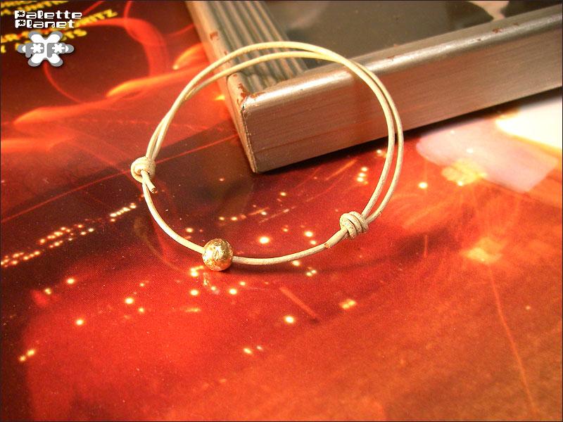 bracelet01gsyg_0 71218r_th