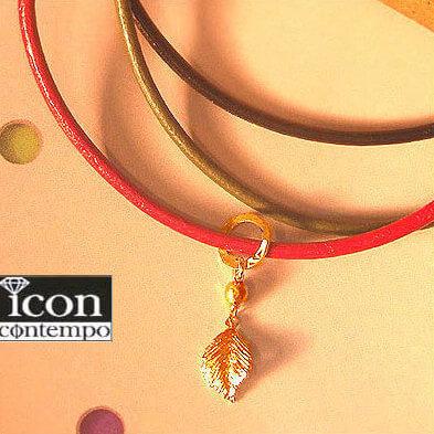 bracelet01gsyg_091218r_40_1