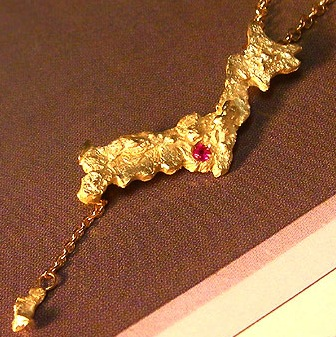necklace01gsyg_0 71218_rth