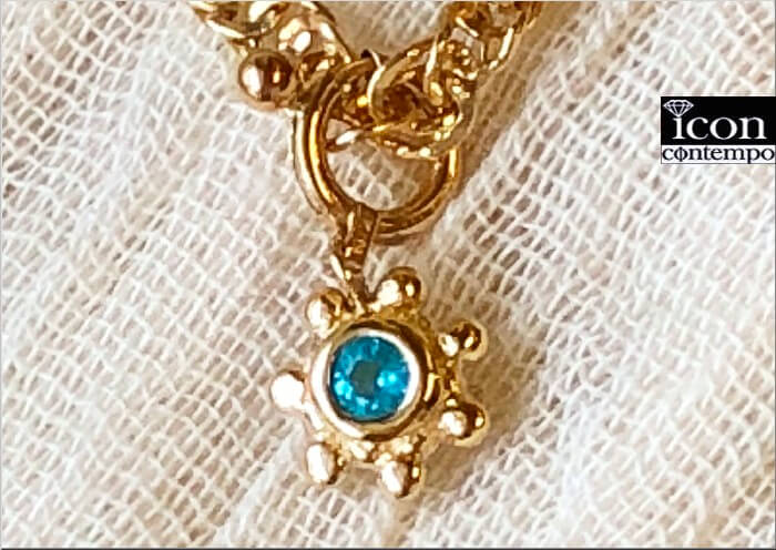 necklace01gsyg_071818_1