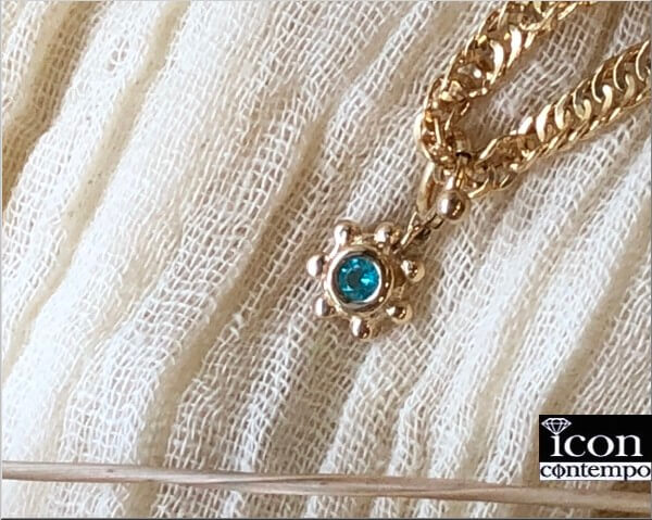 necklace01gsyg_071818_2