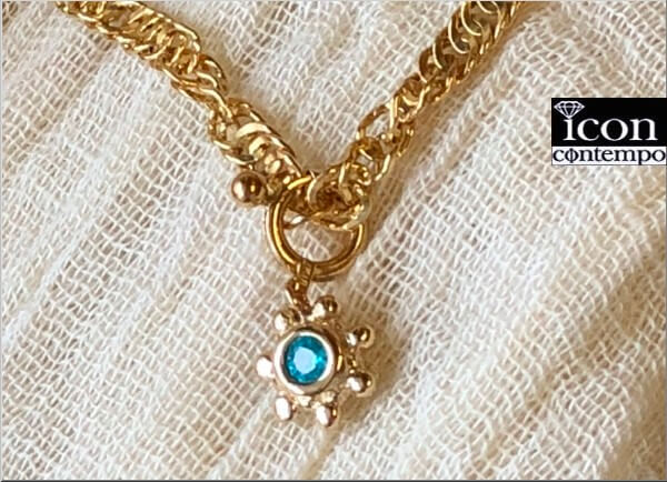 necklace01gsyg_071818_3