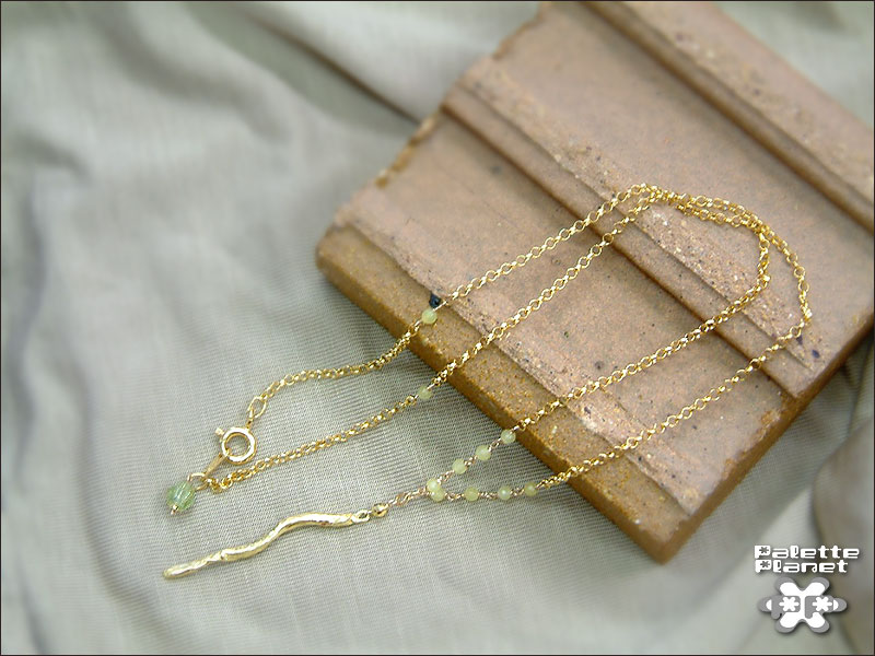 necklace01gsyg_081218r_3
