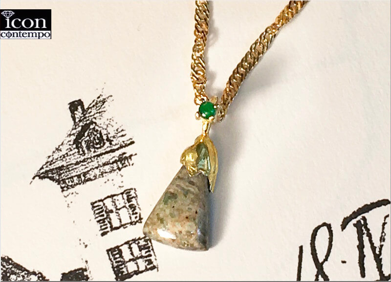 necklace01gsyg_111718_3