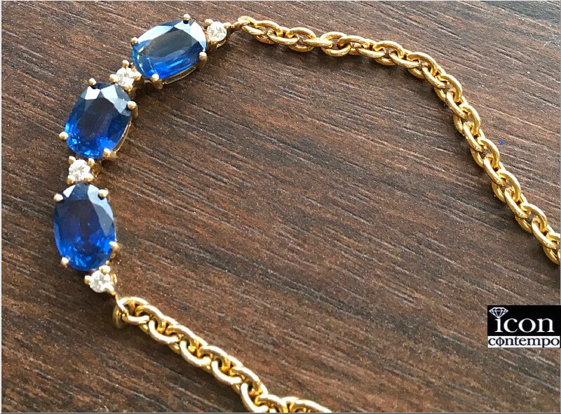 necklace02gsyg_111718_4