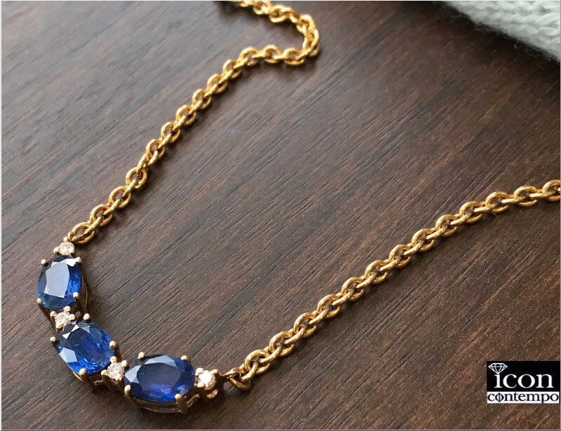 necklace02gsyg_111718_5