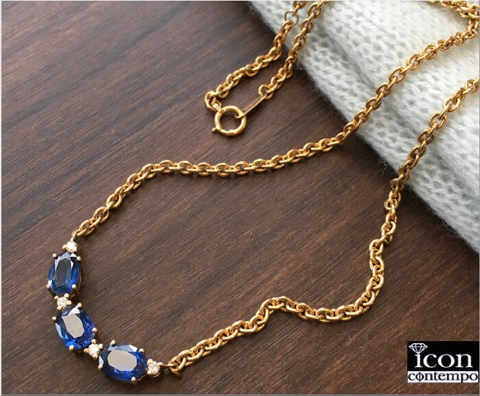 necklace02gsyg_111718_6