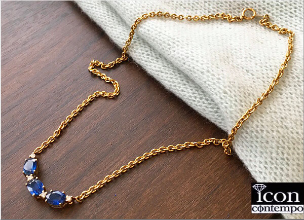 necklace02gsyg_111718_7