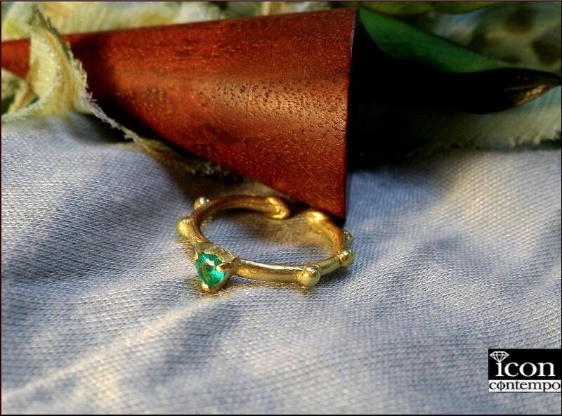 ring01gsyg_021418r_3