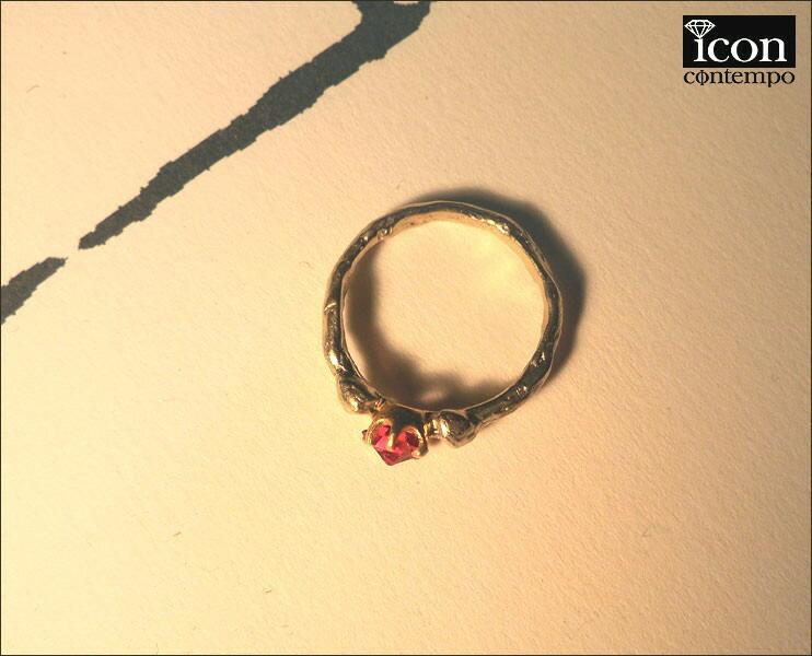 ring01gsyg_061318r_1