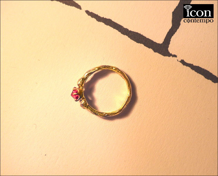 ring01gsyg_061318r_7