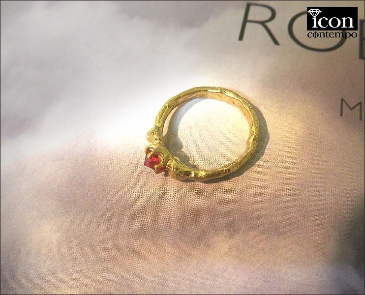 ring01gsyg_061318r_9