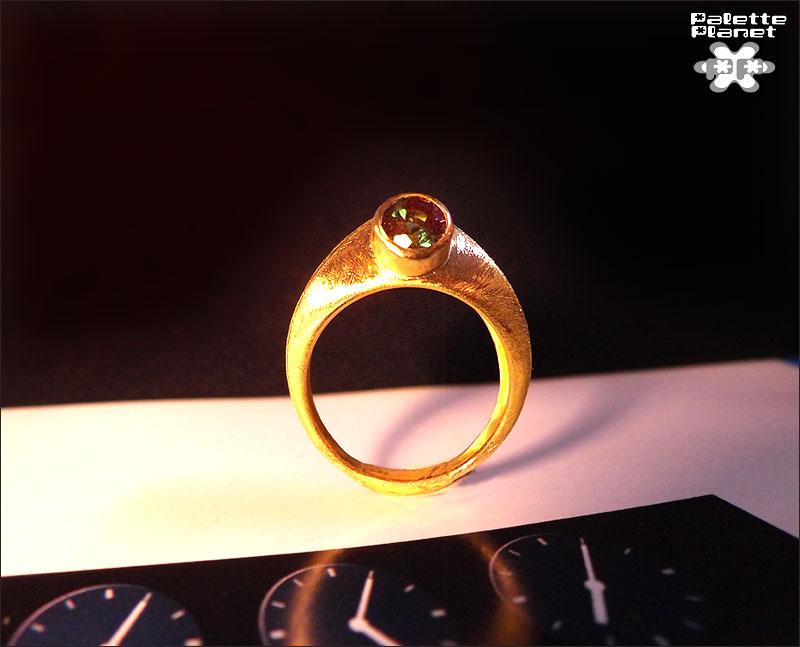 ring01gsyg_121218r_2
