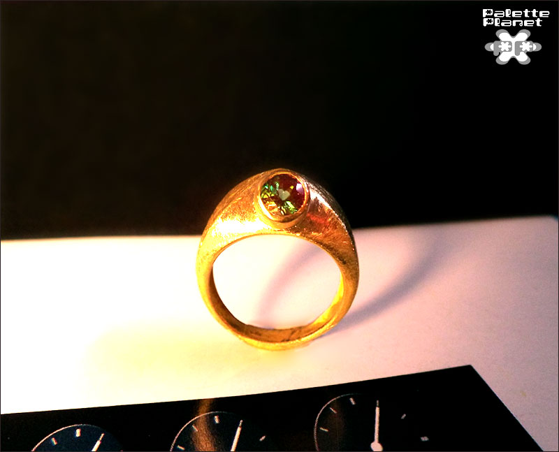 ring01gsyg_121218r_3