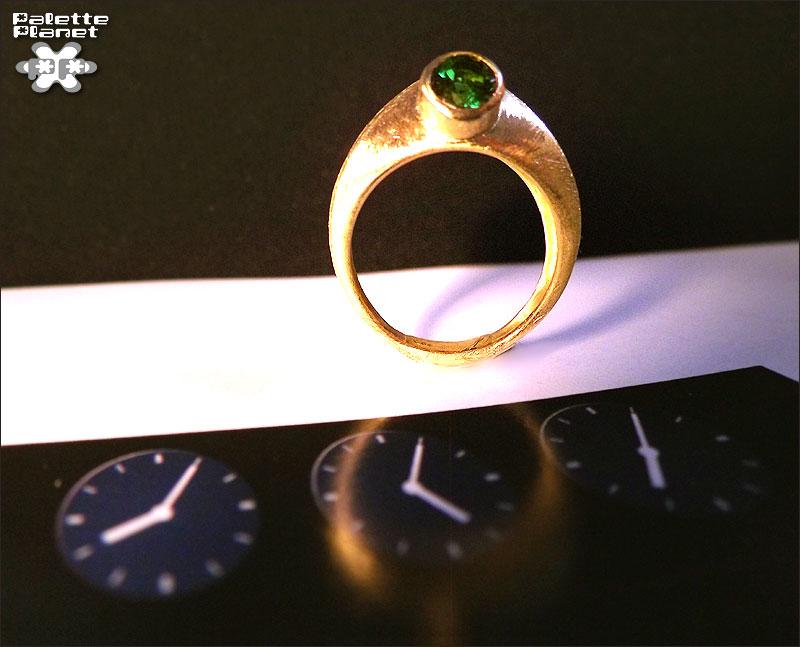 ring01gsyg_121218r_9