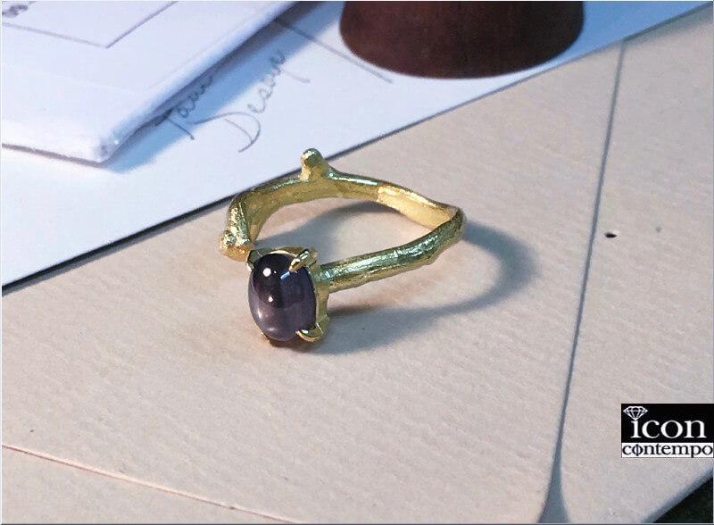 ring01gsyg_061718_3