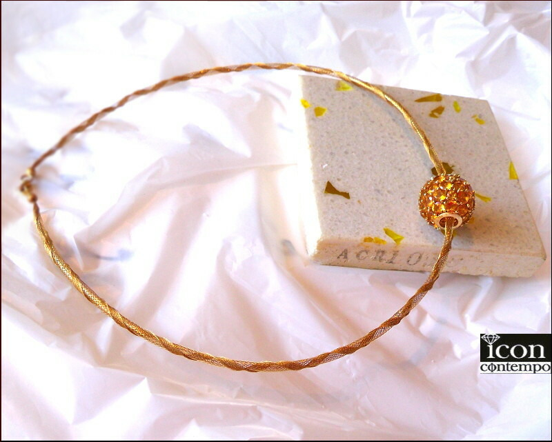 necklace01ppyg_111418r_4