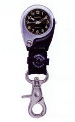 DAKOTA Back Pack Magnifier(ダコタ バック パック マグニファイアー)
