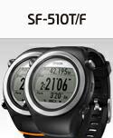 SF-510T/F
