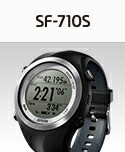 SF-710S