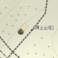駒ヶ岳山頂山荘