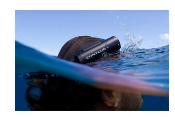 1m防水性能