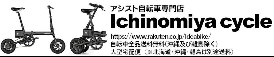 Ichinomiya cycle