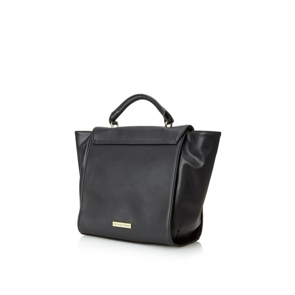 今注目のブランド ダニエル・ニコルのハンドバッグ