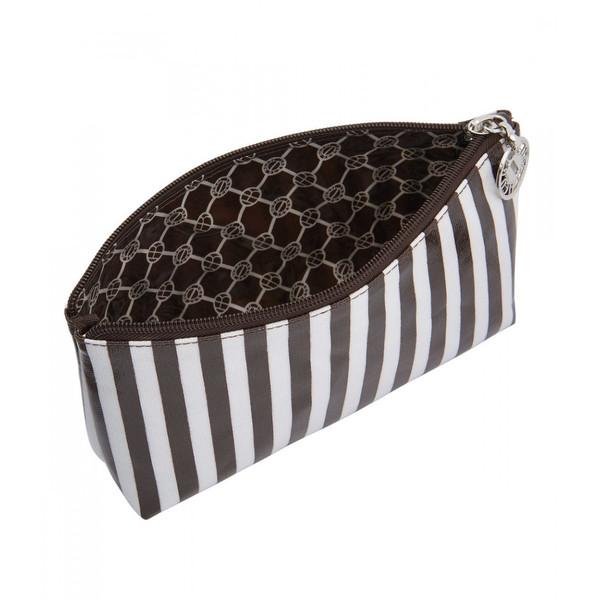 ヘンリーベンデルミディアム コスメティック バッグ