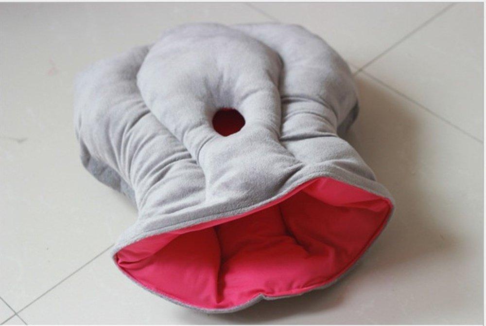 仮眠枕ピローうたたね枕