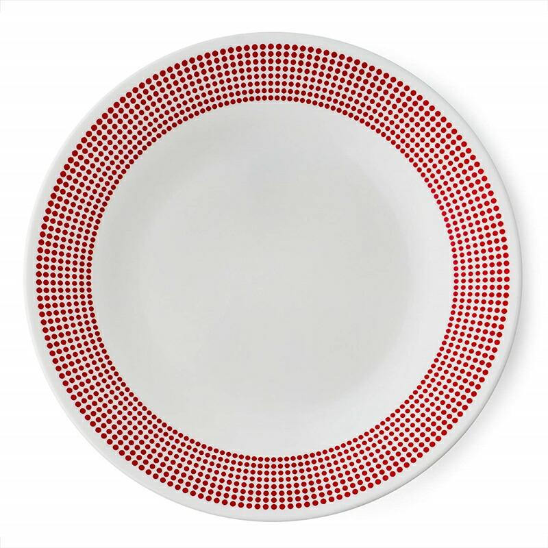 コレール 食器セット