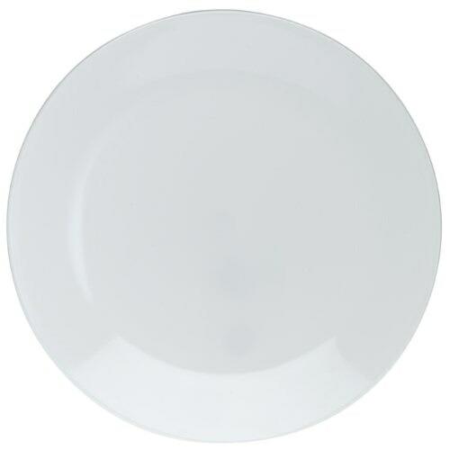 コレール 16-ピース ディナーウェア セット ホワイト