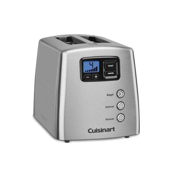 クイジナート CPT-420 トースター