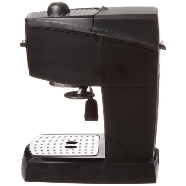 デロンギ EC155 15BAR Pump エスプレッソ&カプチーノメーカー