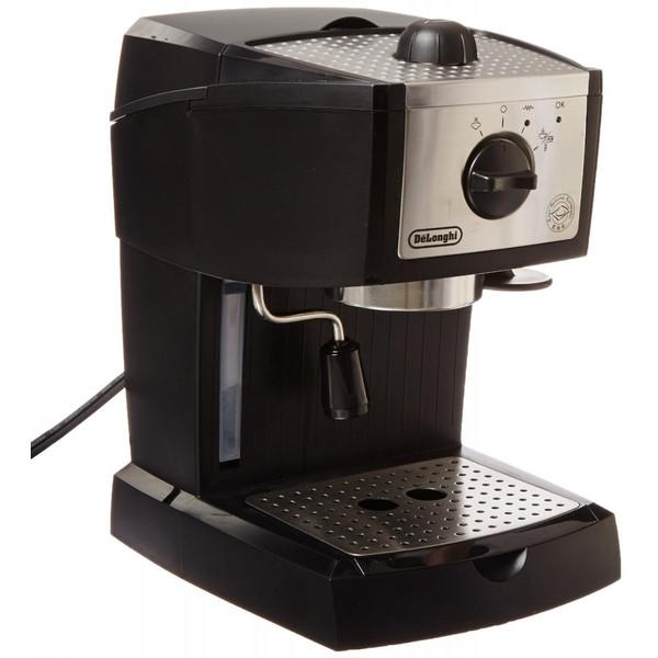 デロンギ(De'Longhi)コーヒーメーカーEC155