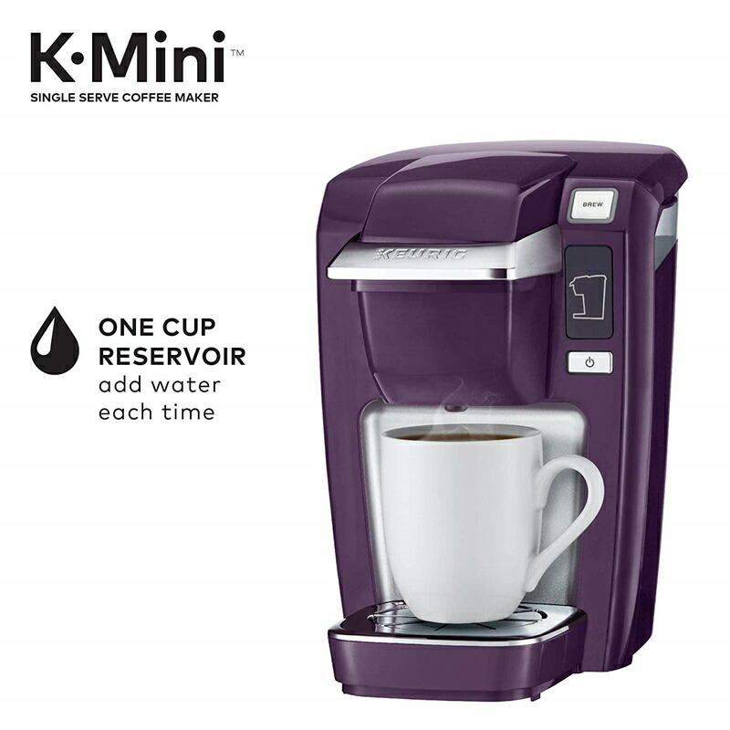 KEURIG キューリグ コーヒーメーカー
