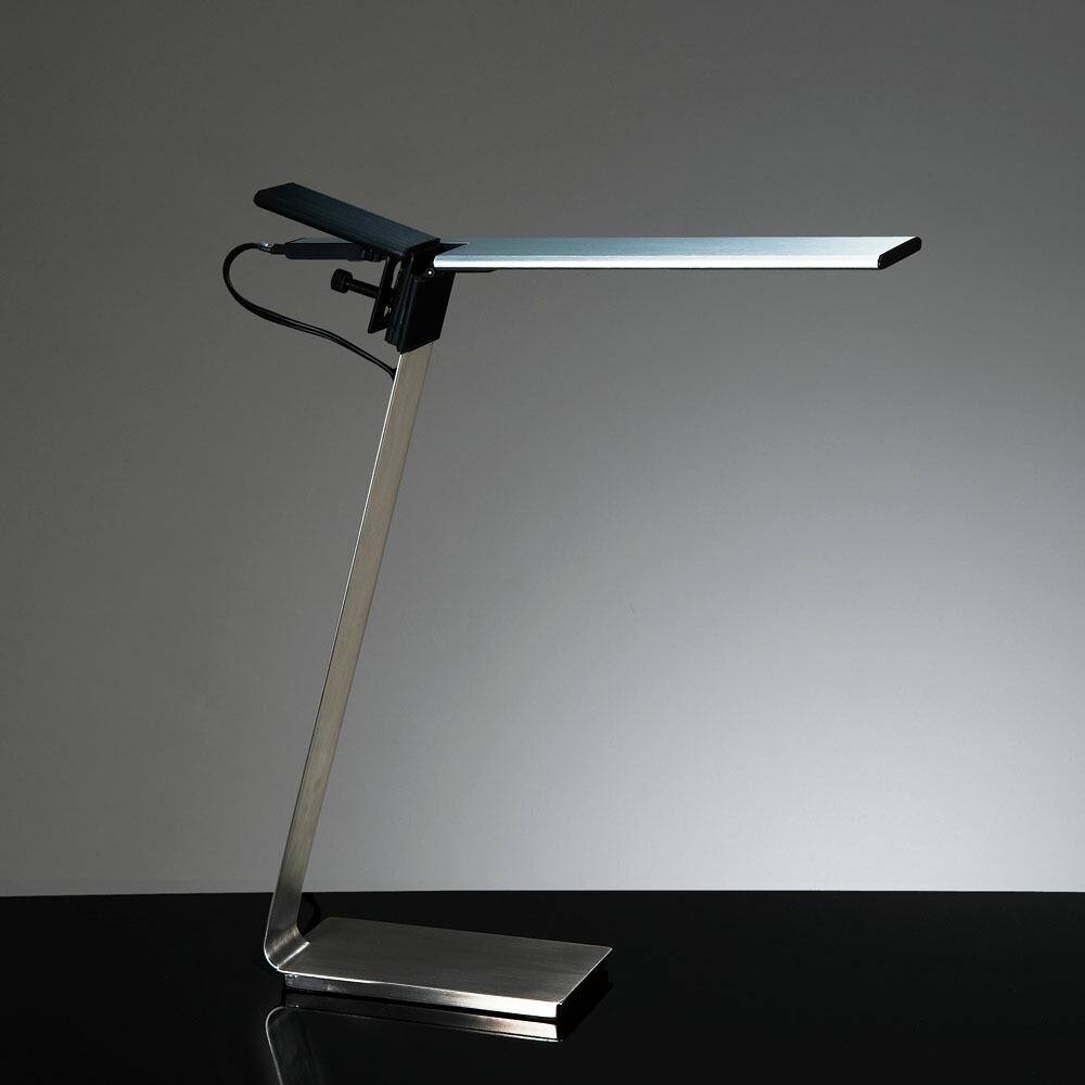 スタンドライト LED照明 Z-LIGHT ZM-100B
