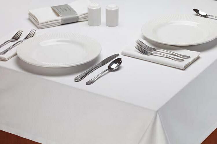 おすすめ デザインインポートのテーブルクロス 綿100%