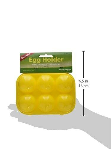 エッグホルダー 玉子入れ