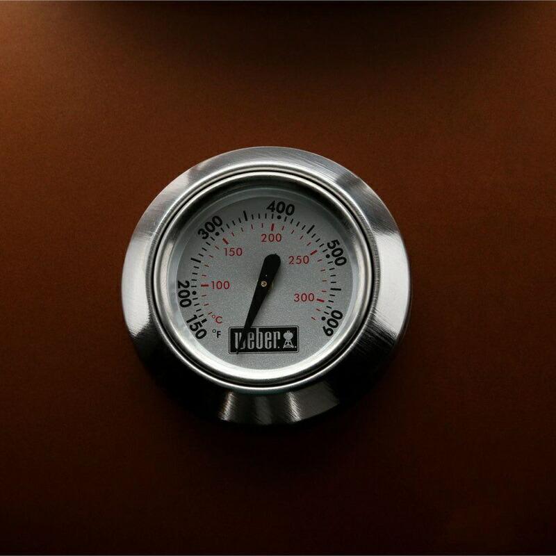 ウェーバー バーベキューグリル 57cm(22.5Inch)