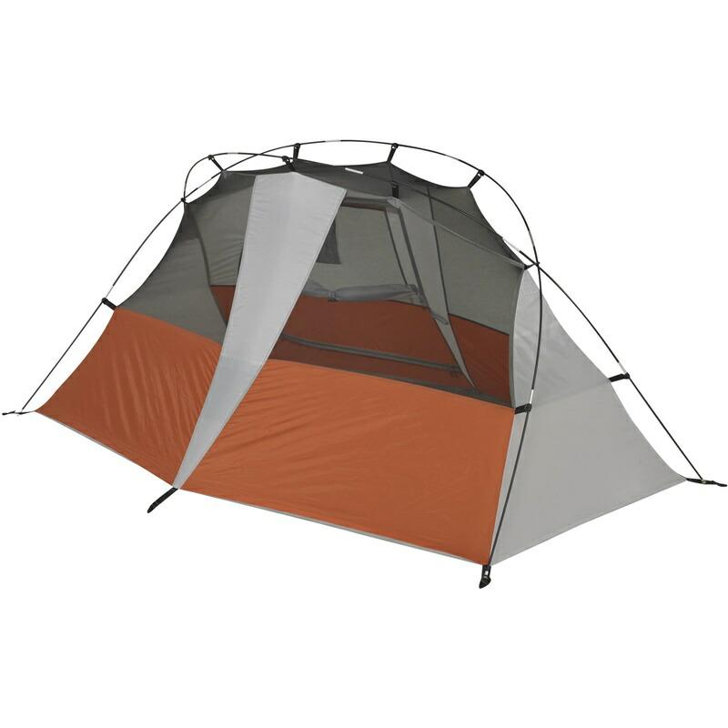 1人用 テント