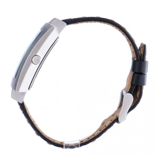 腕時計 アナログウォッチ 人気 トーキョーベイ スクエアー 角形 ウォッチ