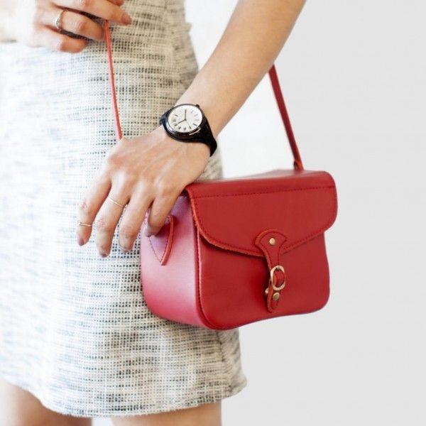 トーキョーベイ TOKYObay レディース 婦人 腕時計 アナログ