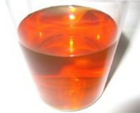 カナディアンフルボの原液