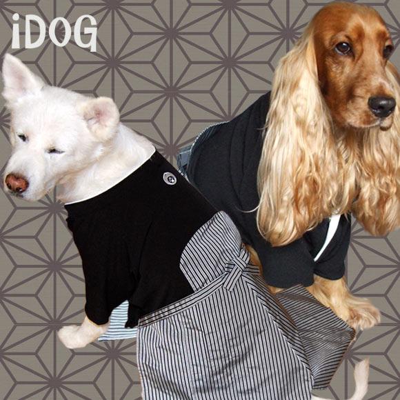 犬服コスチュームウェア着ぐるみ(すべて)|犬服通 …