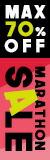 【楽天市場】キャンペーン> お買い物マラソン・スーパーセール:iCat【猫首輪&猫グッズ】